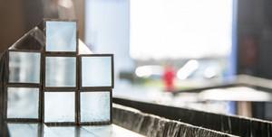 structure-terrasse-piscine