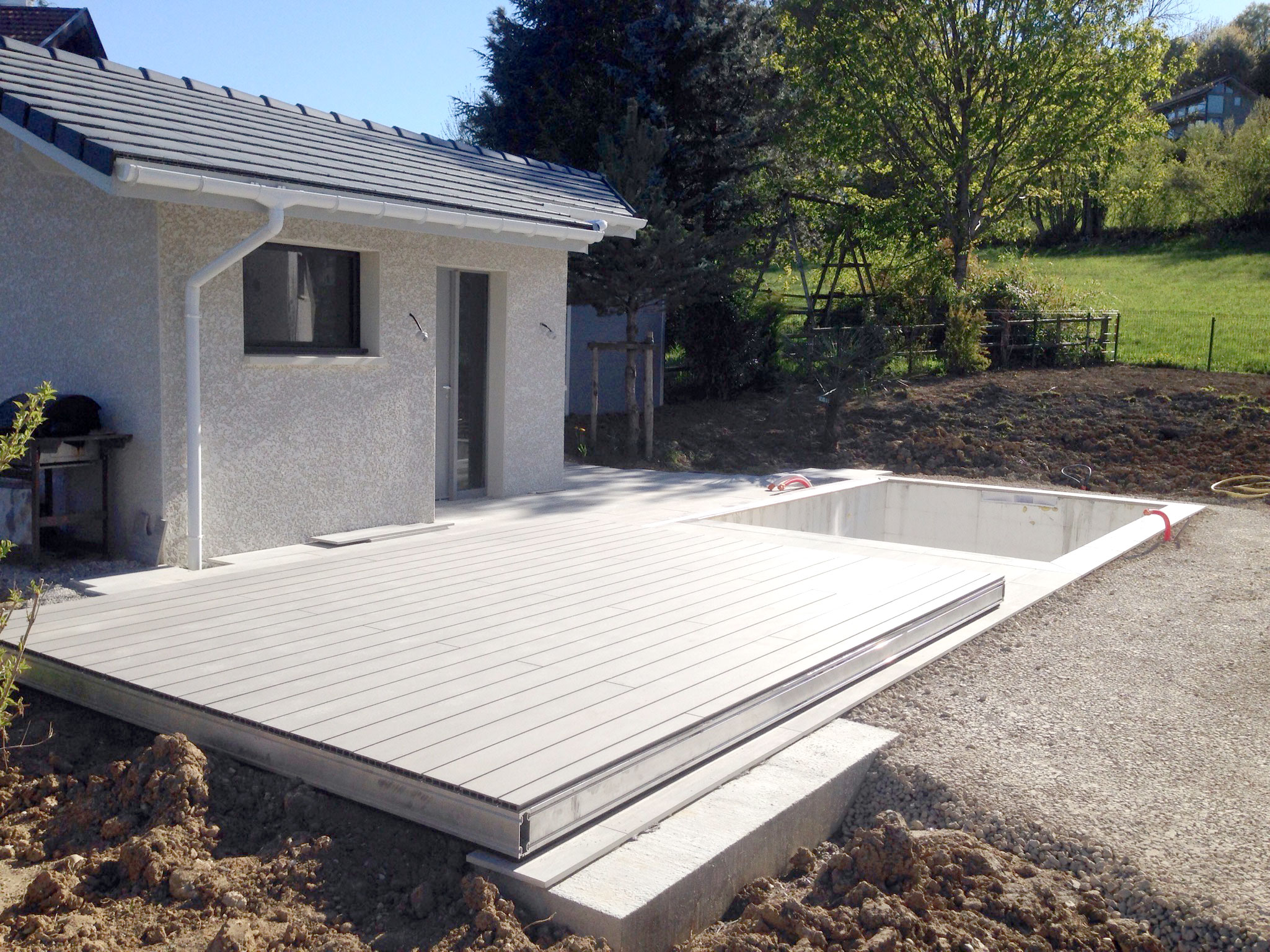installation terrasse mobile