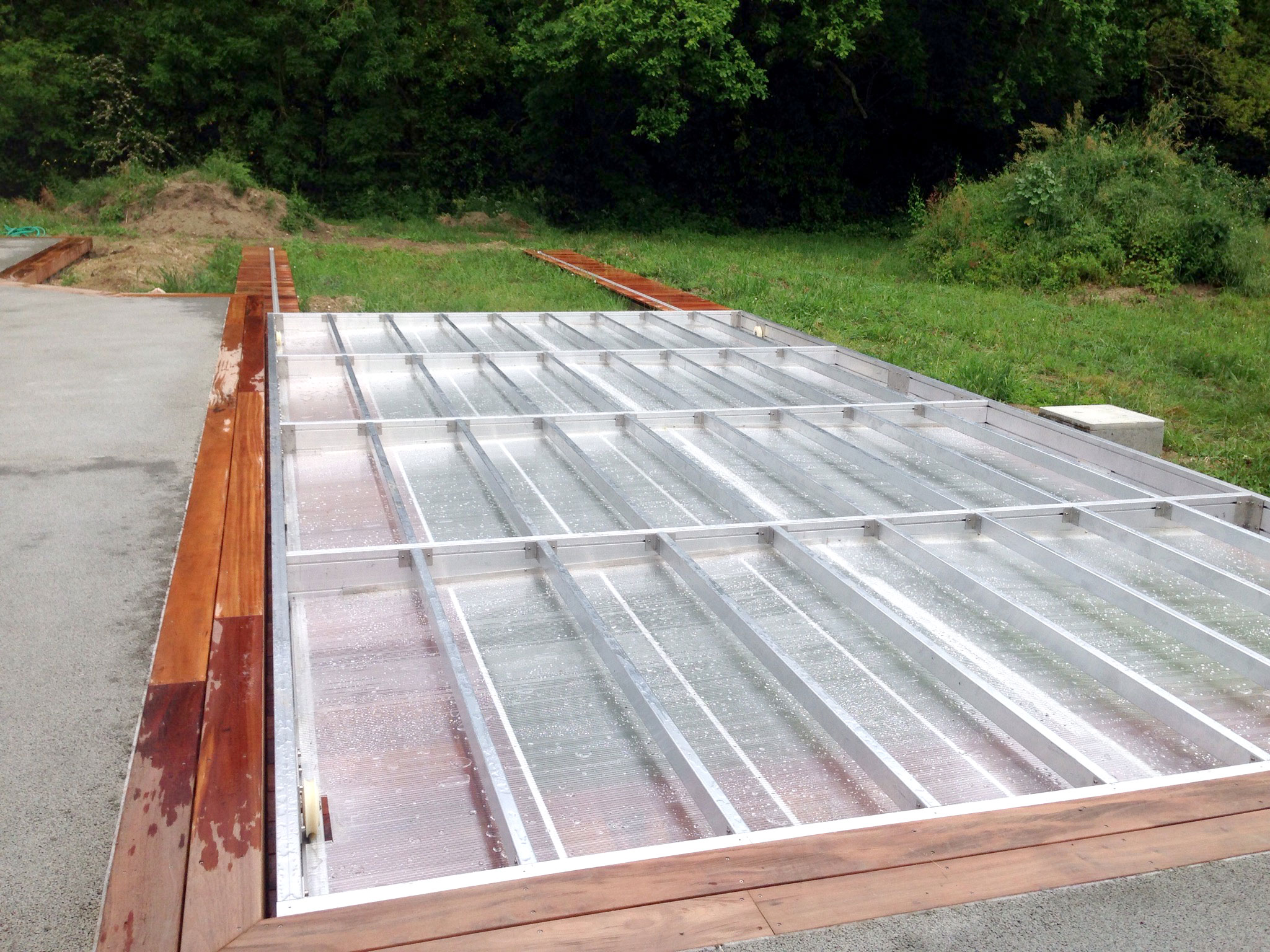 installation terrasse mobile