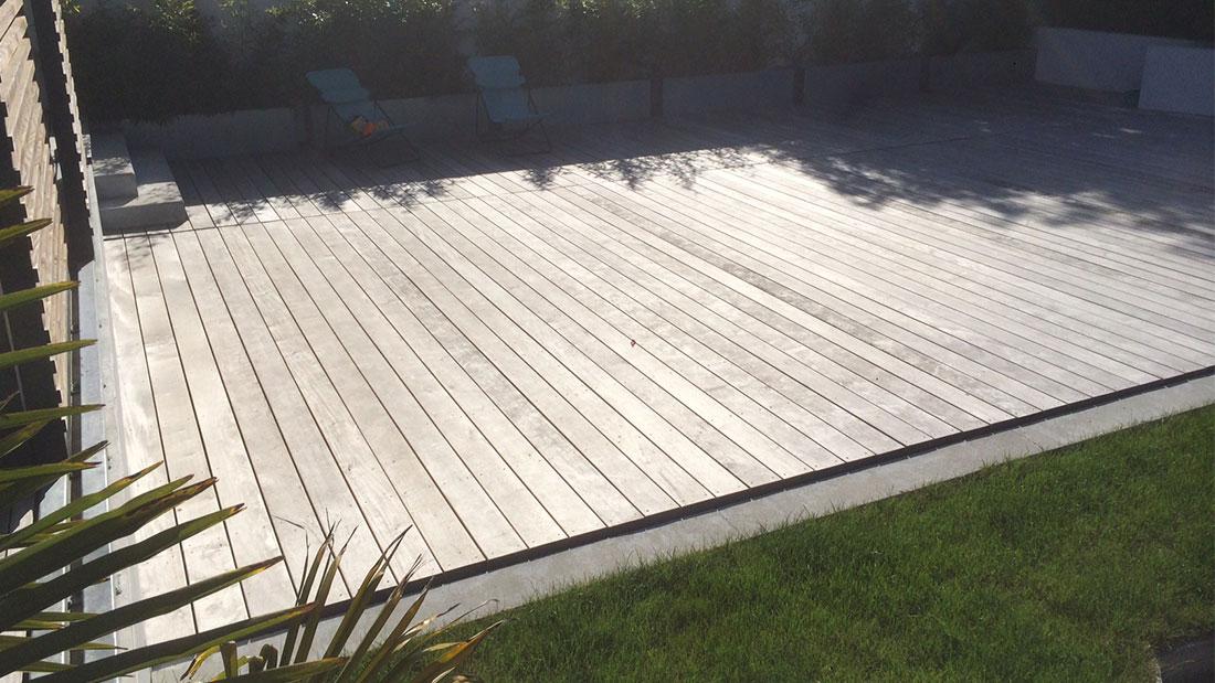 Terrasse-coulissante-alkira2