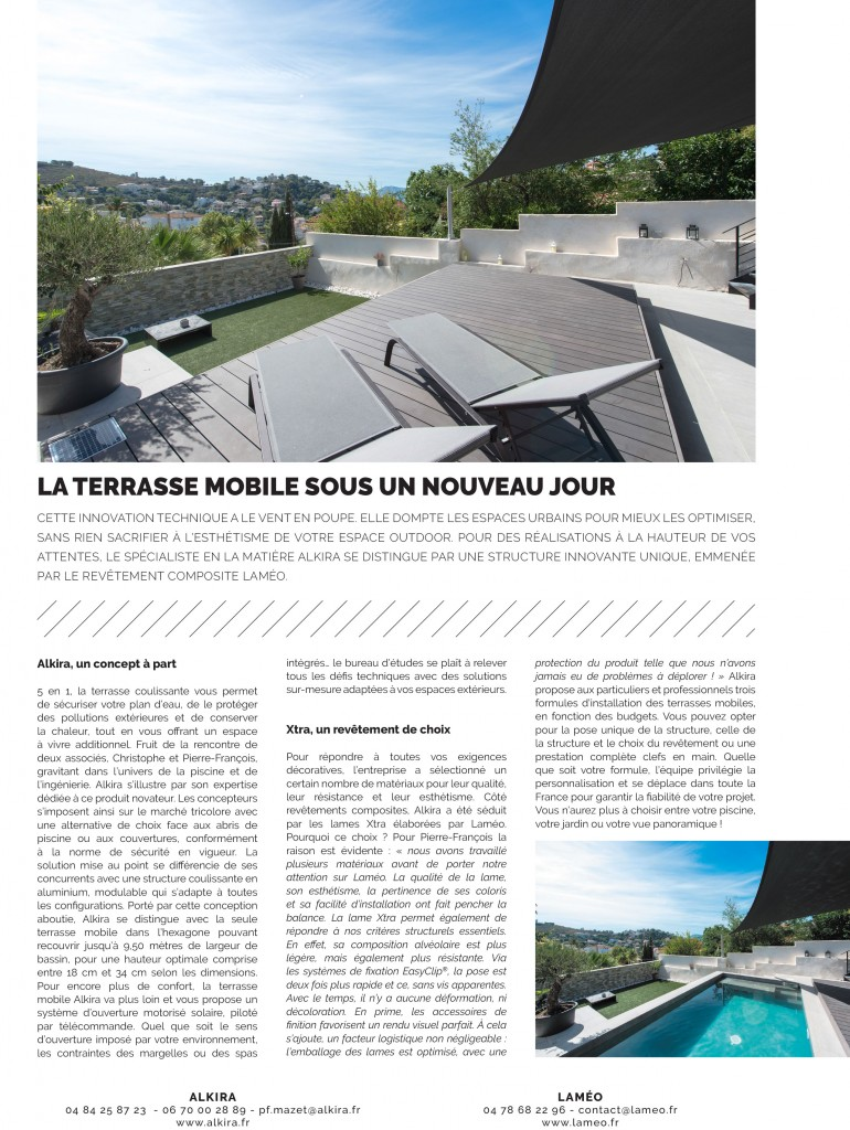 article-Domodeco-Alkira